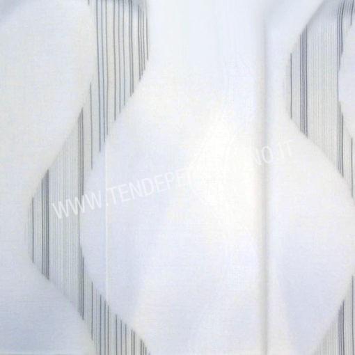 Tendina 194