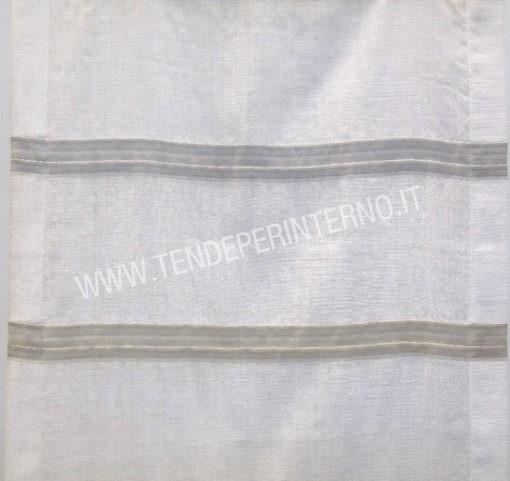 Tendina 1015