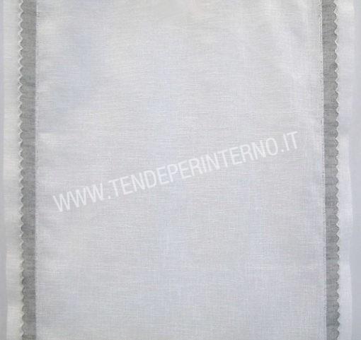 Tendina 1018