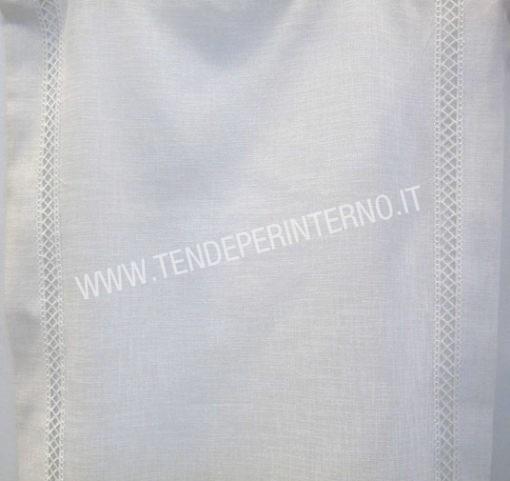 Tendina 1028